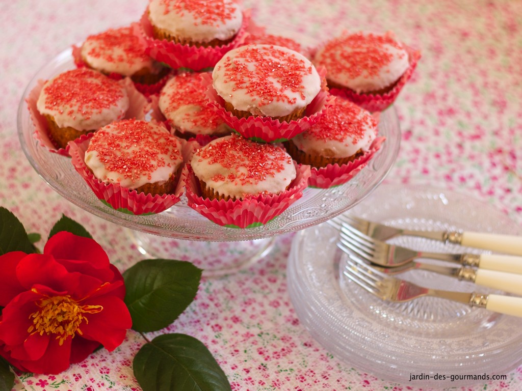 MUFFINS CRANBERRIES S4_0