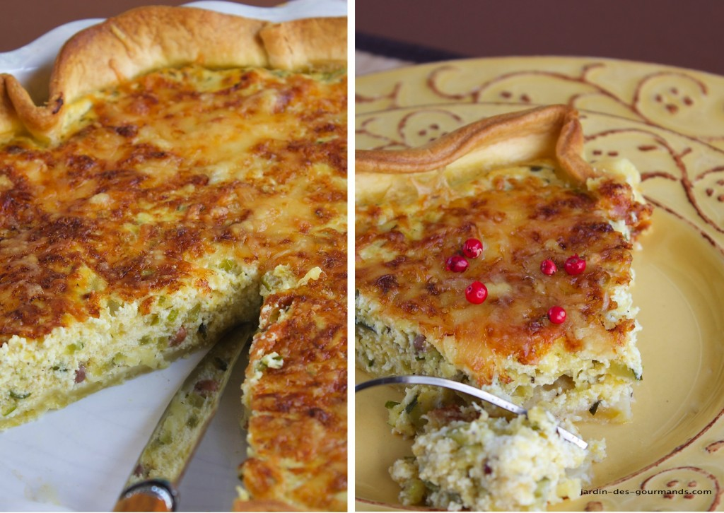 TARTE COURGETTES 5S_0