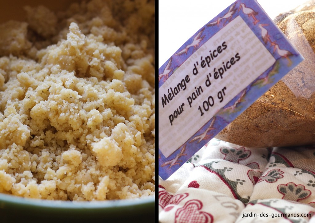 COMPOTEE POMMES CRUMBLE S2_0