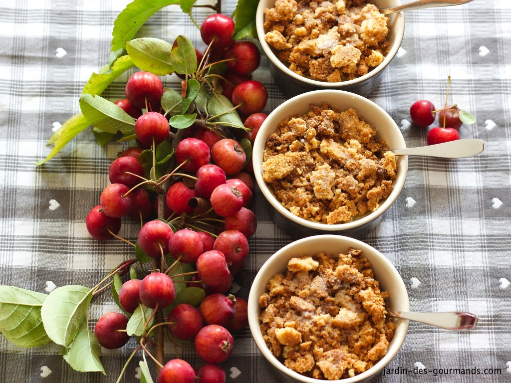 COMPOTEE POMMES CRUMBLE S3_0