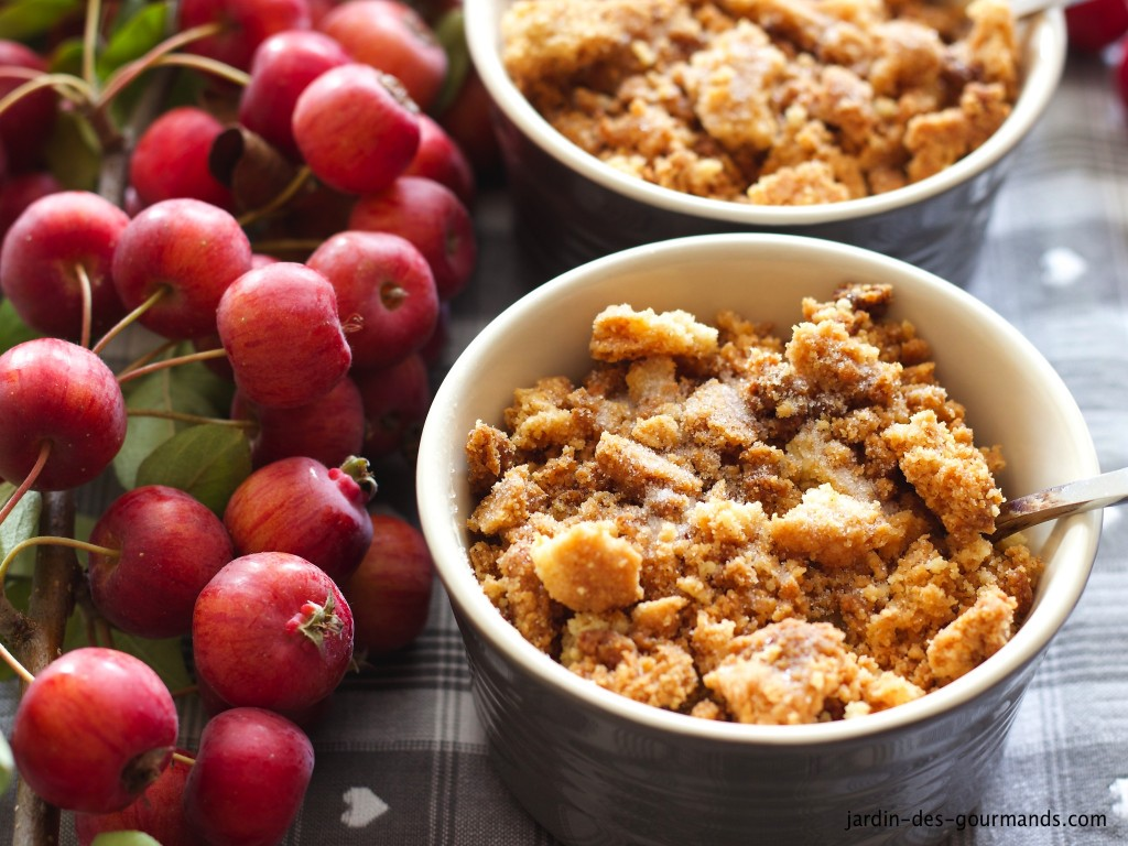 COMPOTEE POMMES CRUMBLE S4_0