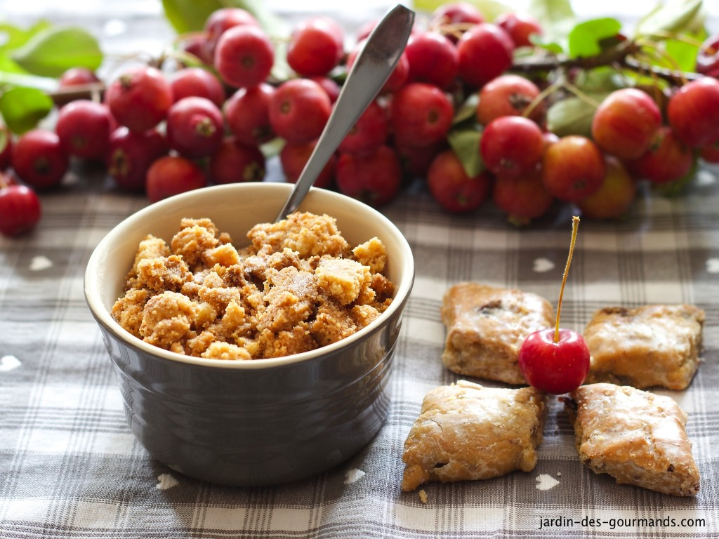 COMPOTEE POMMES CRUMBLE S5_0