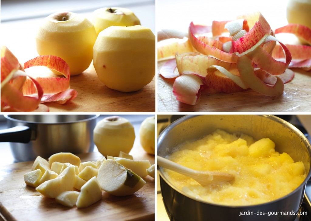 COMPOTEE POMMES CRUMBLE_0