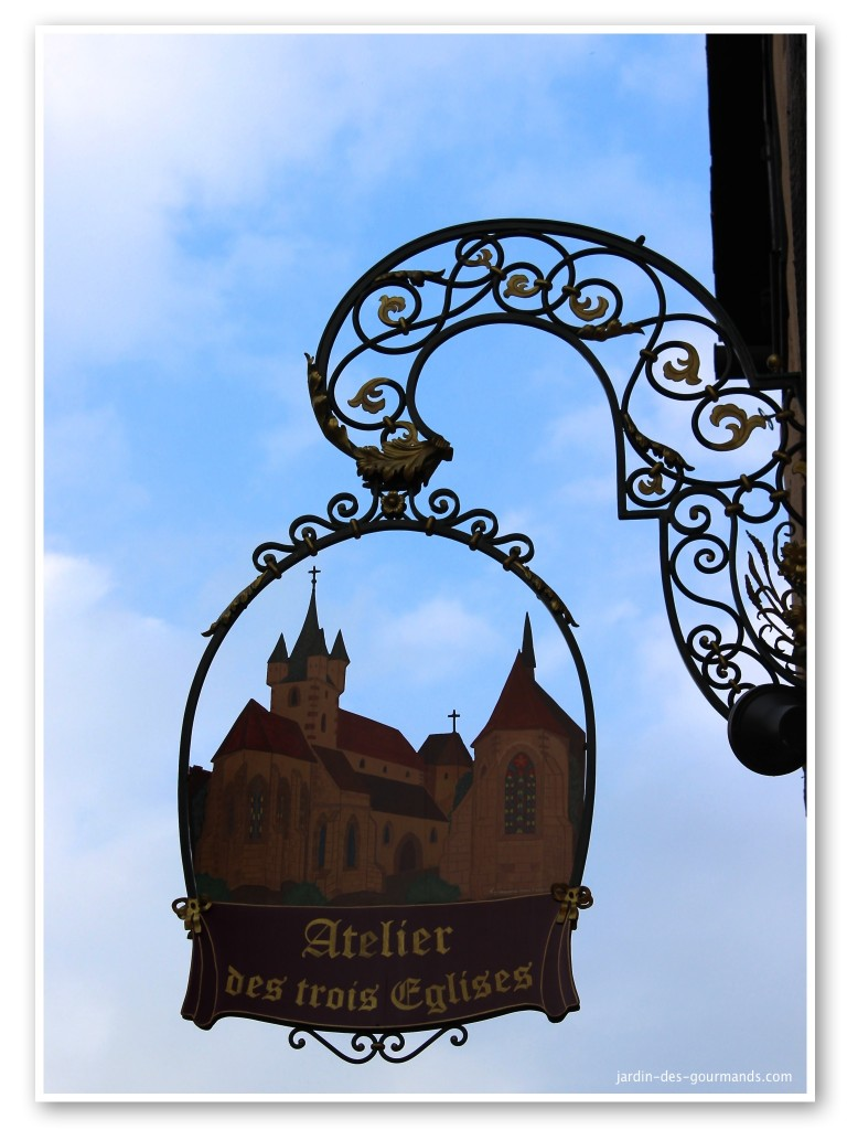 alsace 2014 S1_0