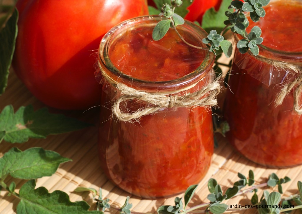 sauce tomate S6_0