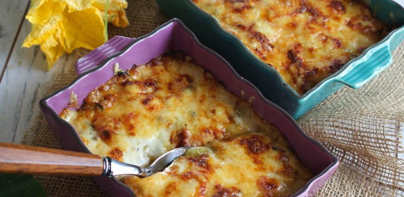 GRATIN COURGETTES S5_0
