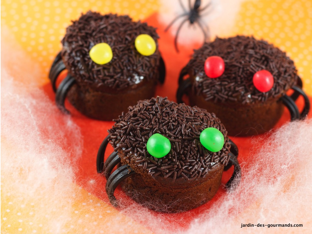 MUFFIN HALLOWEN S1_0