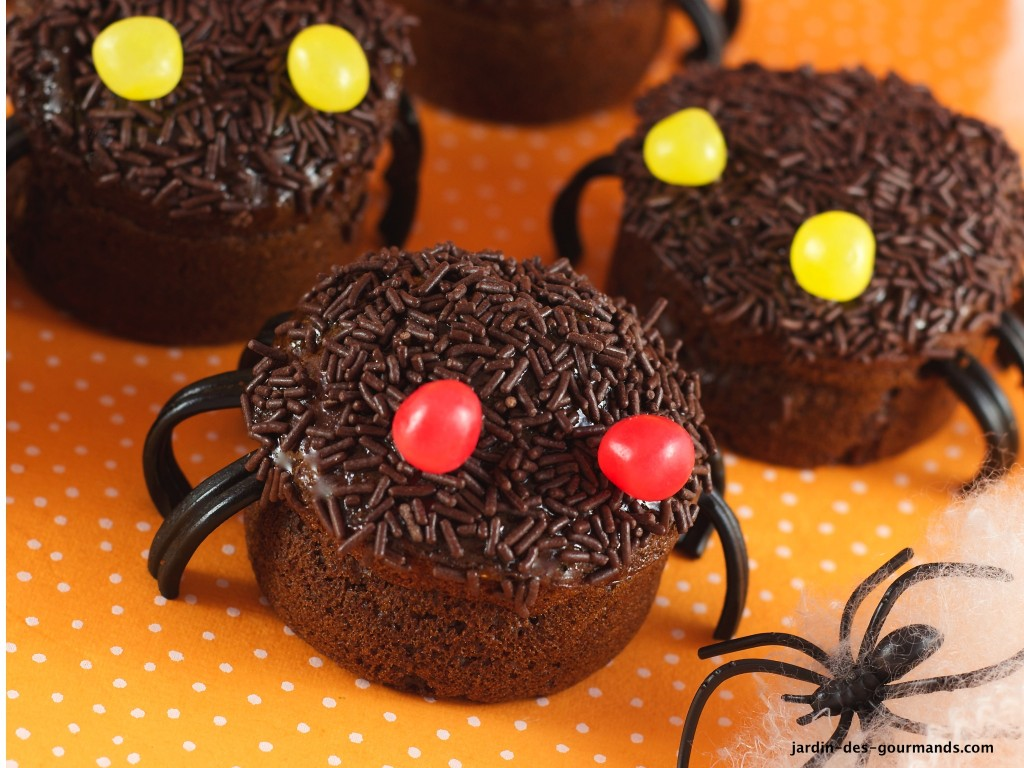MUFFIN HALLOWEN S3_0