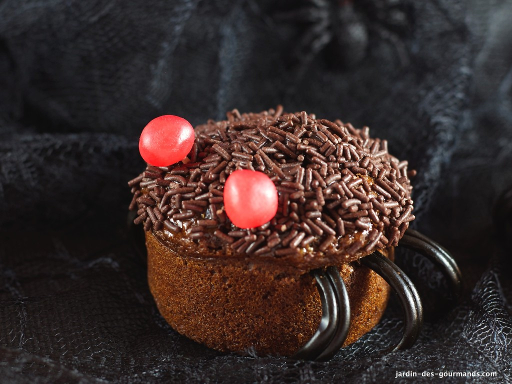 MUFFIN HALLOWEN S6_0