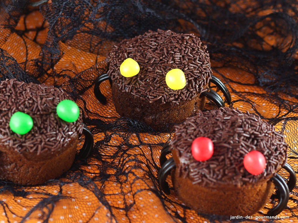 MUFFIN HALLOWEN S7_0