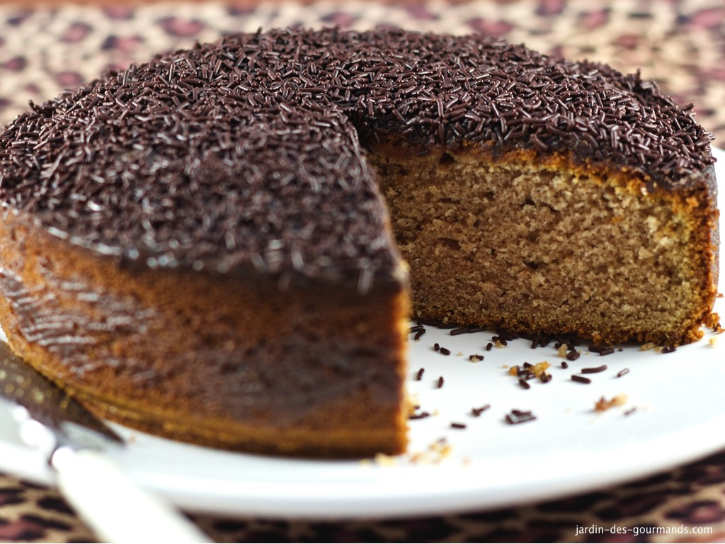 GATEAU CREME MARRONS S3_0