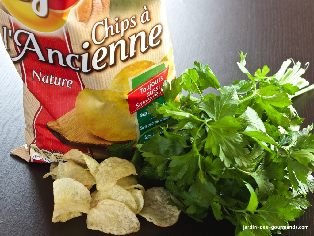 Omelette aux Chips S1_0