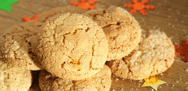 BISCUITS ORANGE CONFITE _0