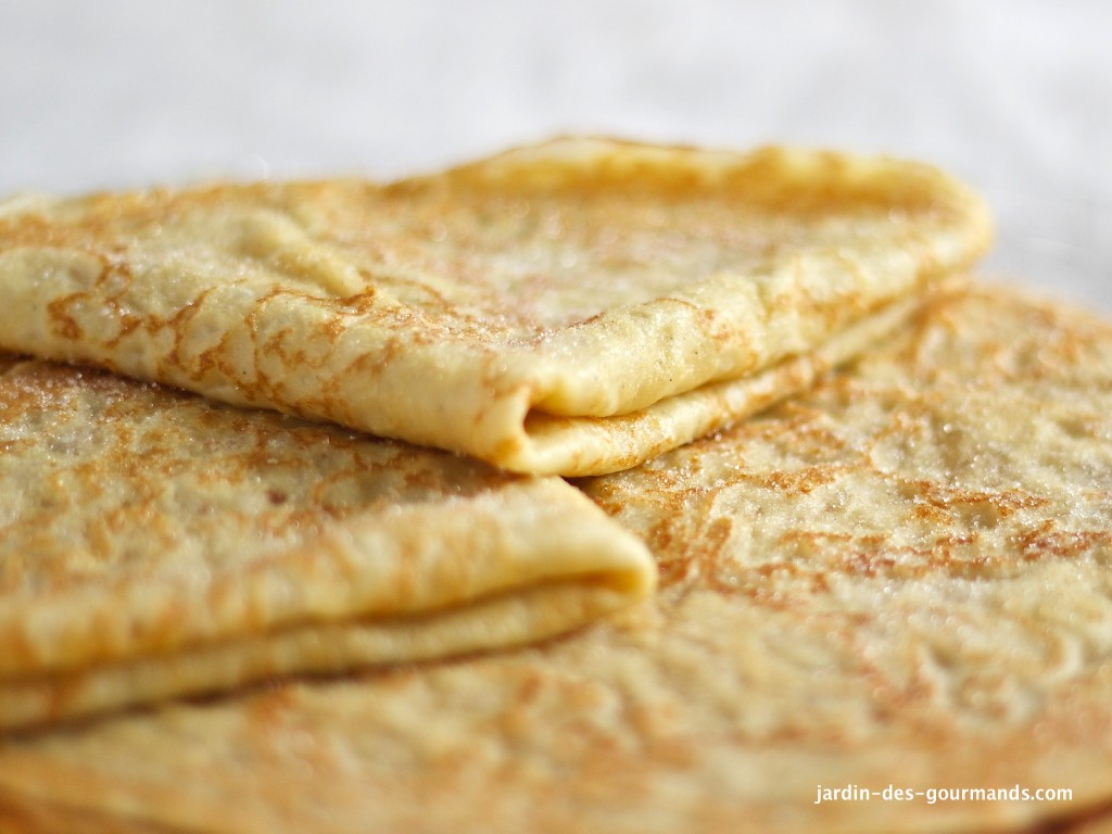 CREPES S3_0