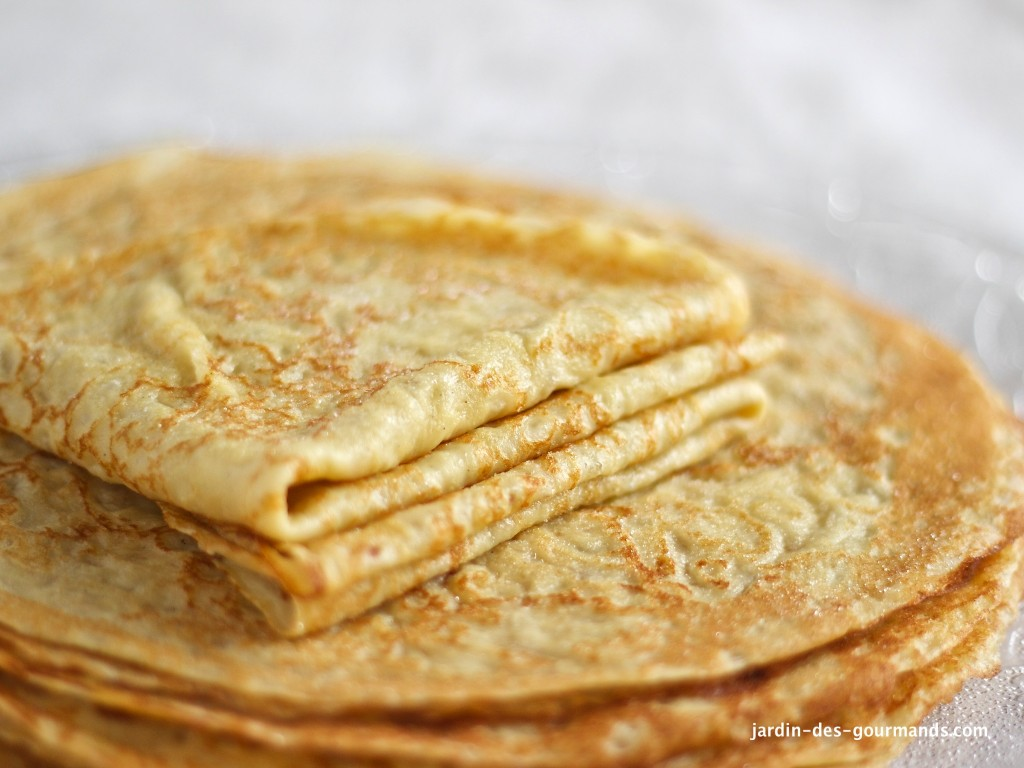 CREPES S4_0