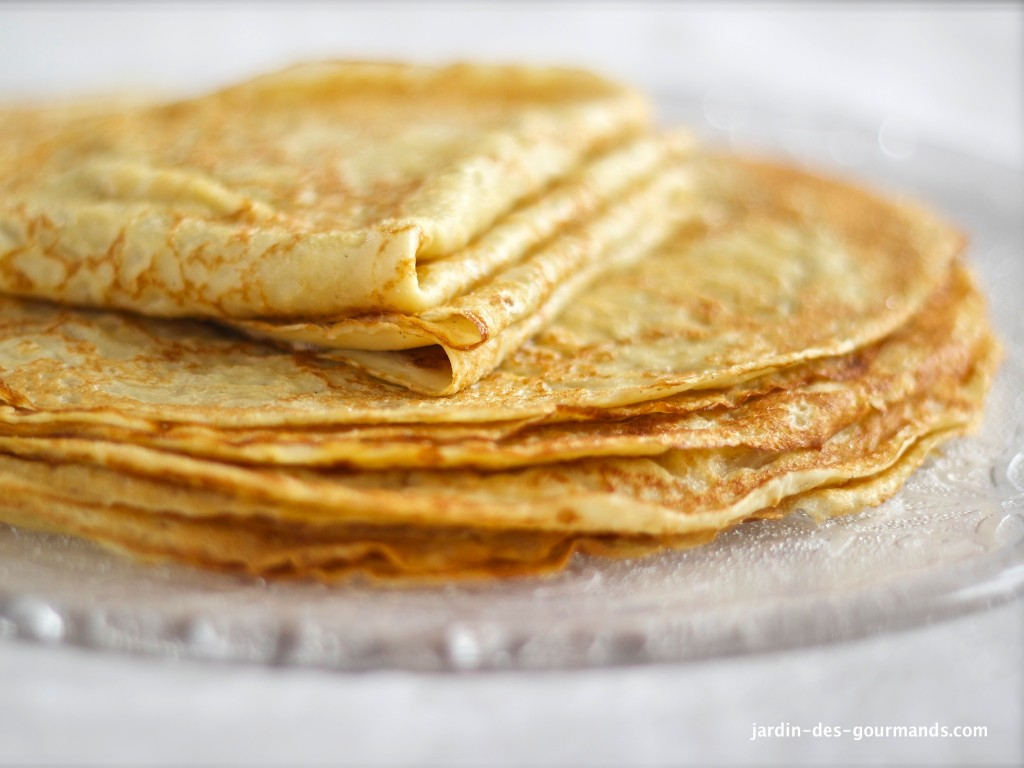 CREPES S5_0