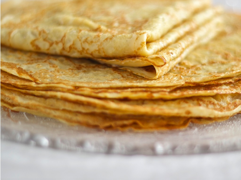 CREPES S6_0