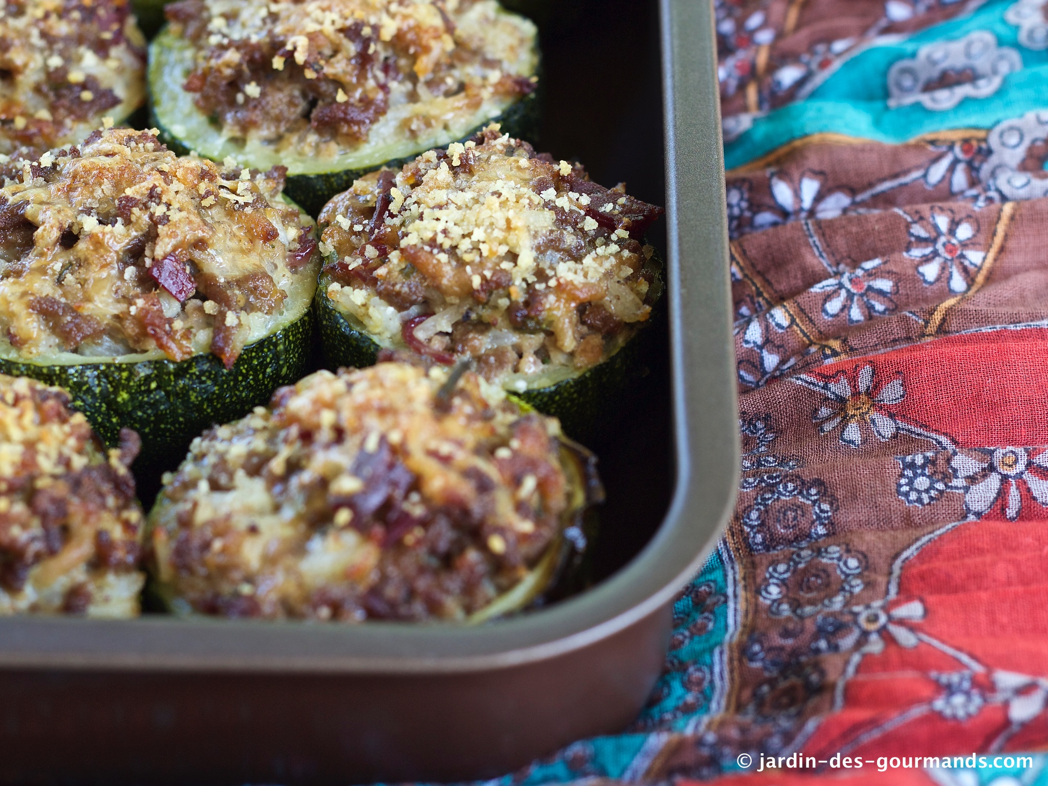 COURGETTES-FARCIES-3