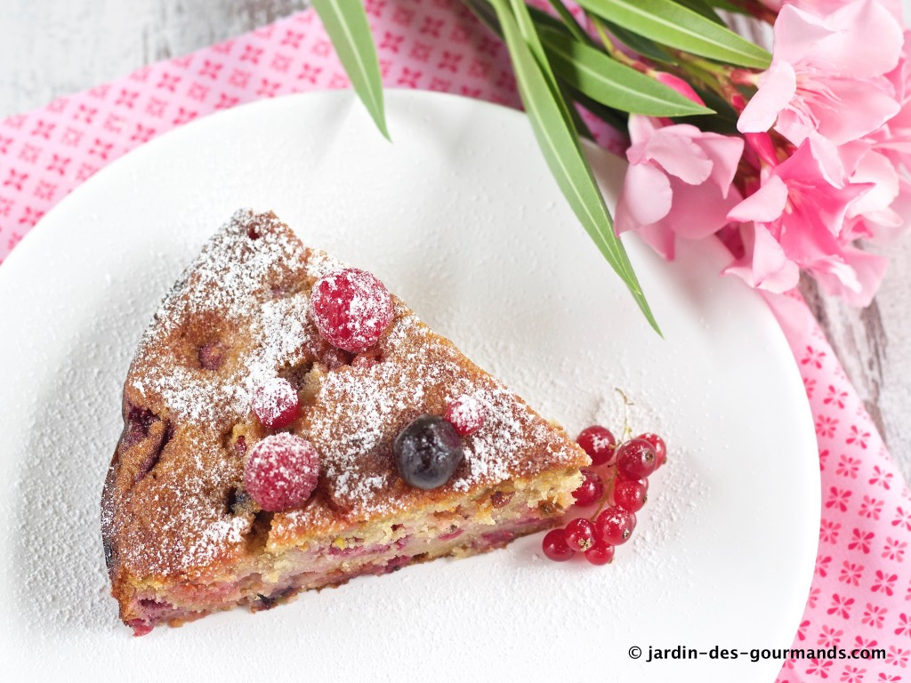 irresistible-aux-fruits-rouges