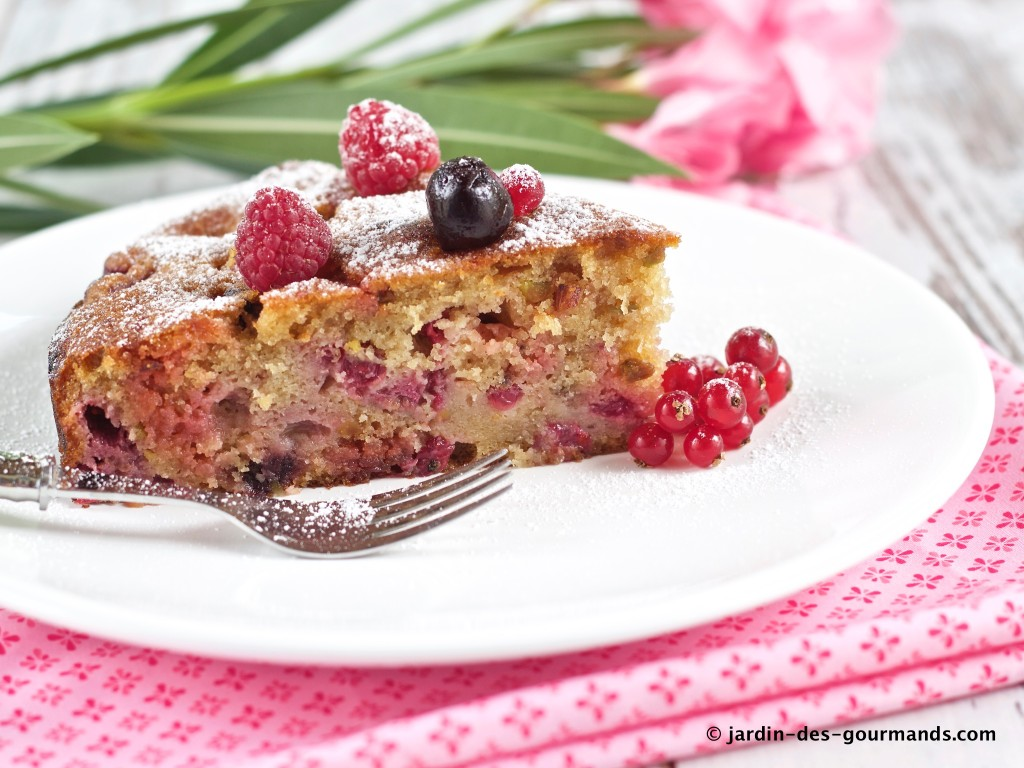 irresistible-aux-fruits-rouges4