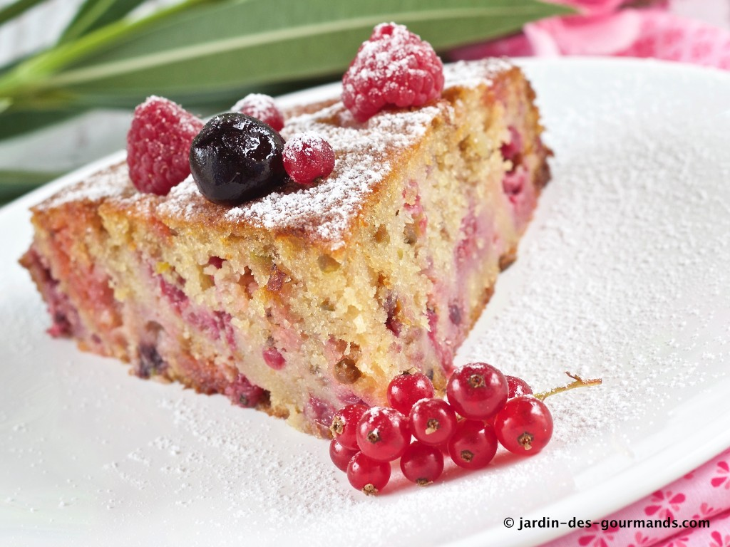 irresistible-aux-fruits-rouges5