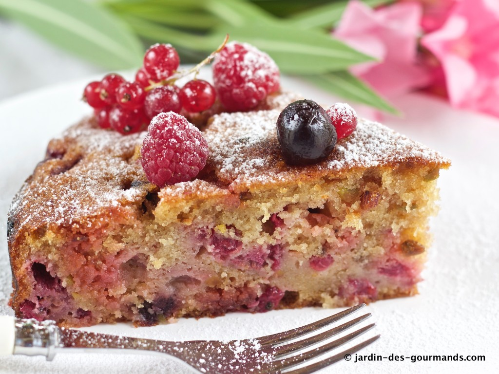 irresistible-aux-fruits-rouges7
