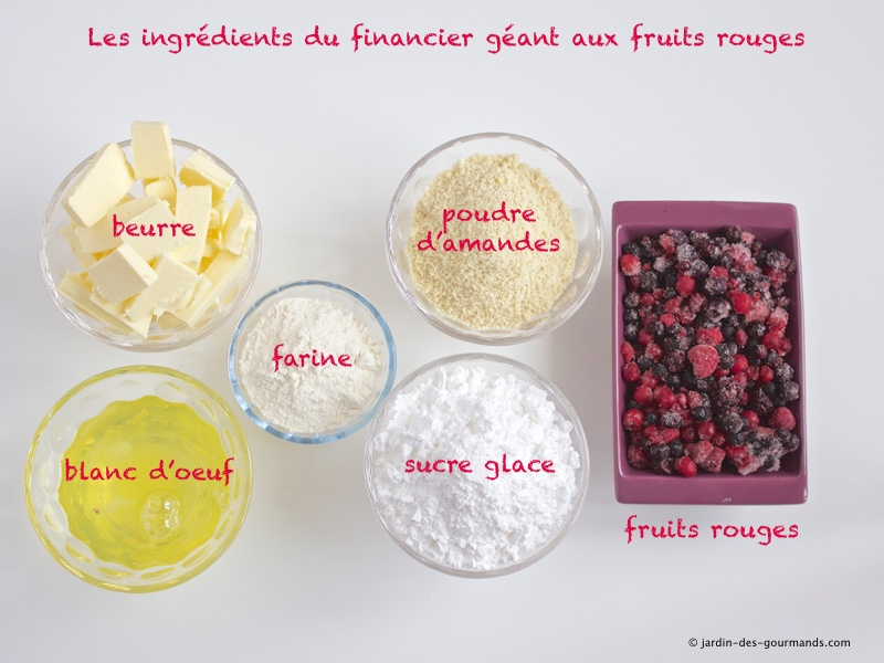 financier-geant-jdg1-ingredients