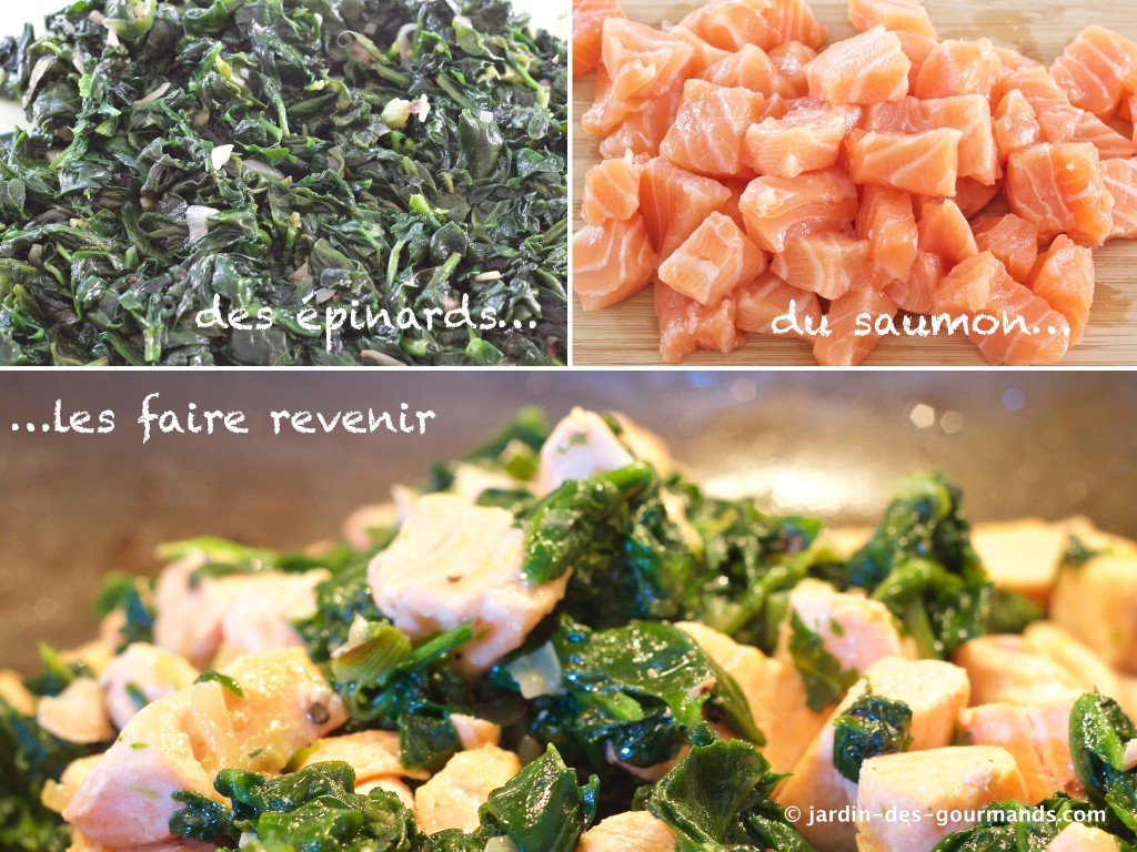 quiche-saumon-et-epinards-jdg1