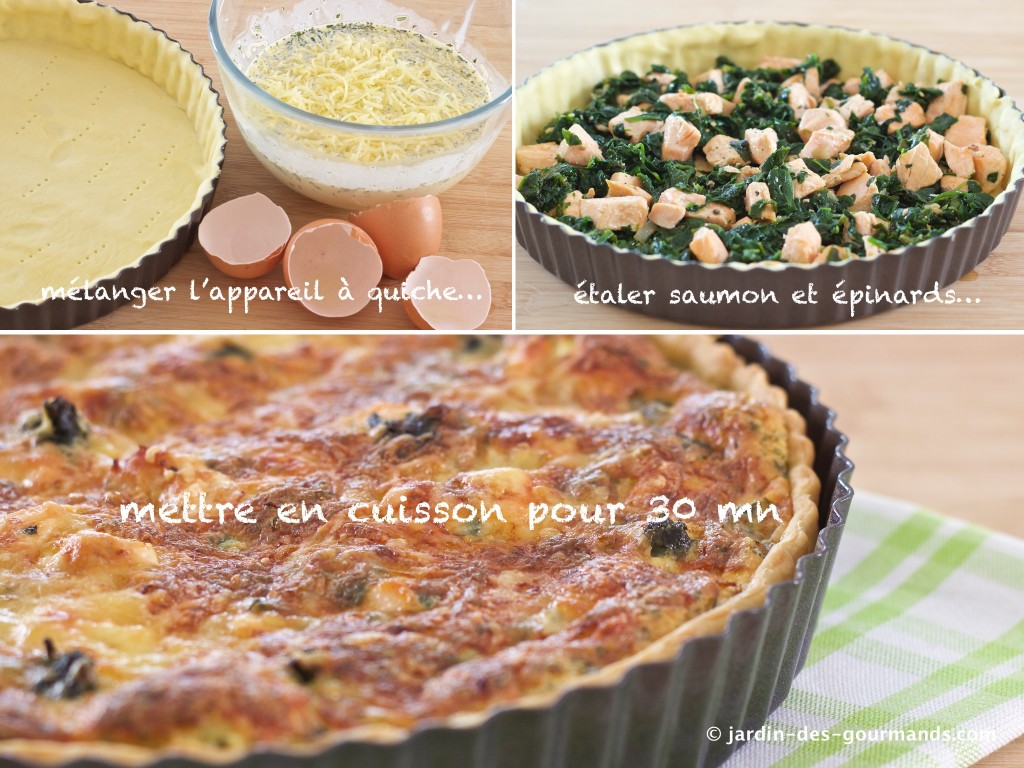 quiche-saumon-et-epinards-jdg2