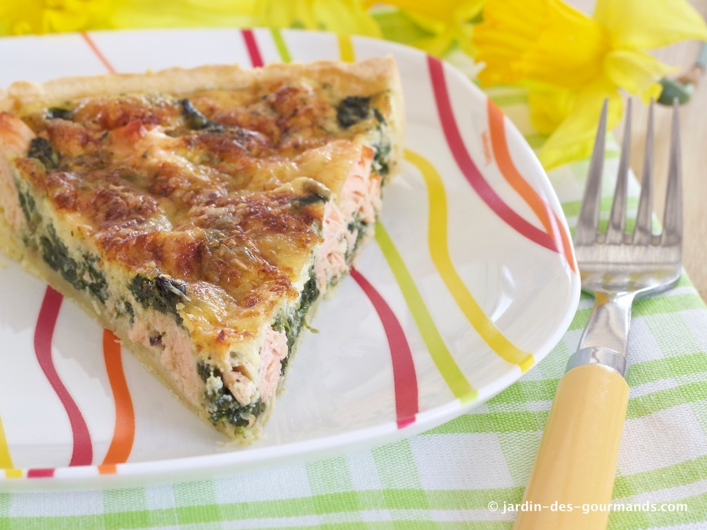 quiche-saumon-et-epinards-jdg5