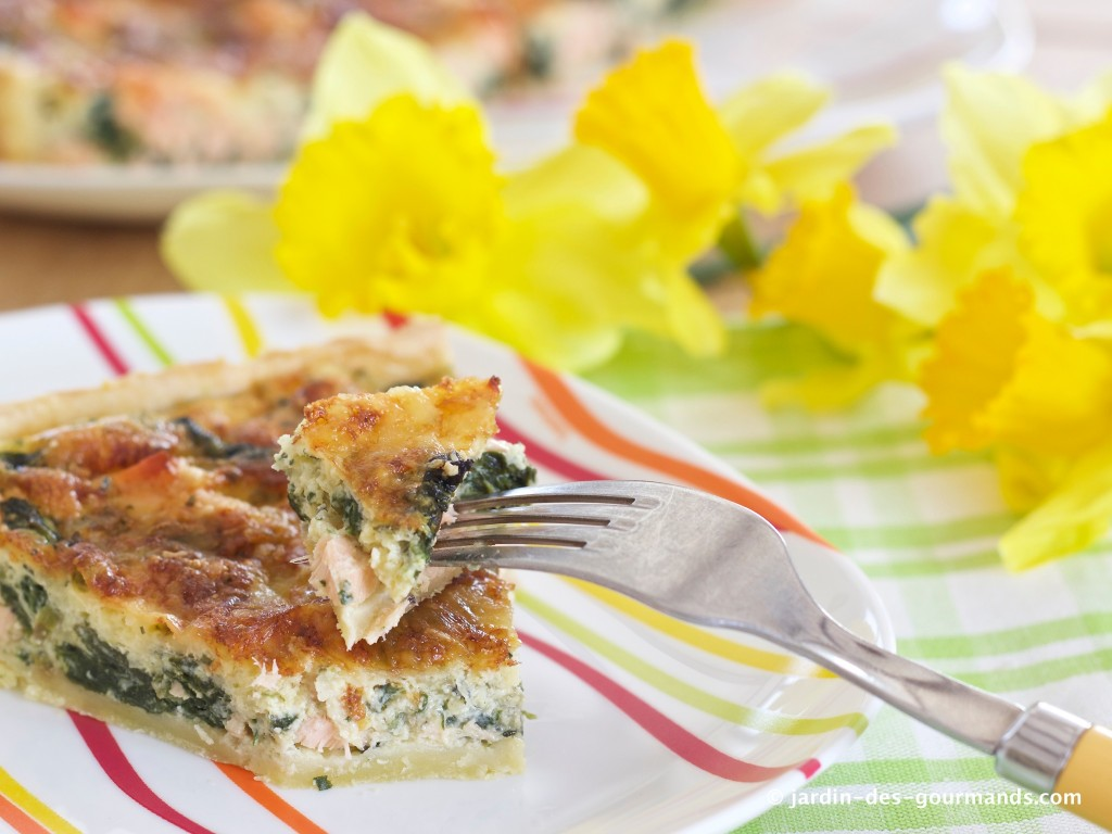 quiche-saumon-et-epinards-jdg6