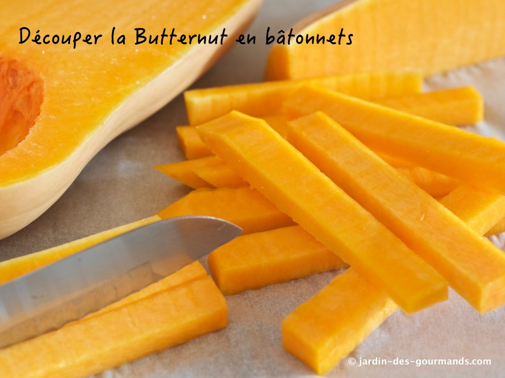 butternut-au-four