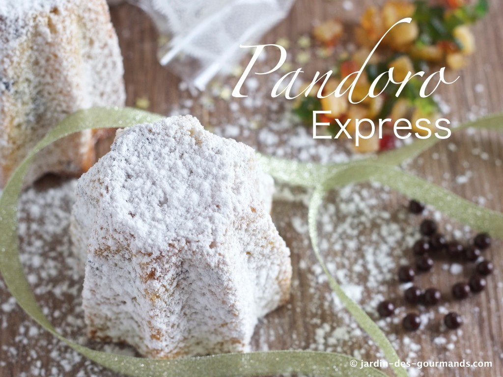 pandoro-fruits-confits-jdg7