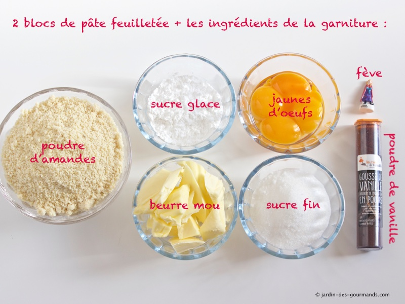 ingredients-galette-jdg1