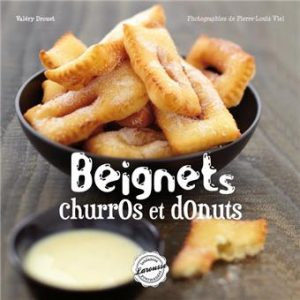 beignets-churros-donuts