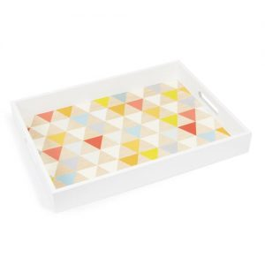 plateau-motif-triangles-en-bois-multicolore-30-x-40-cm-500-1-0-152151_1