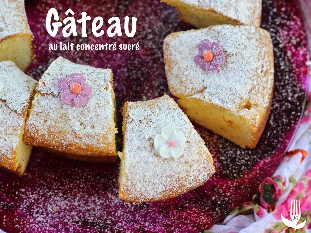 gateau-au-lait-concentre-jdg4