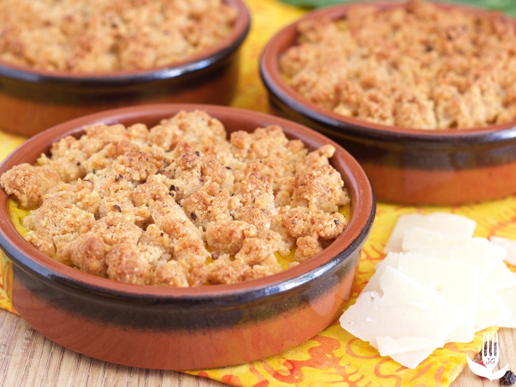 crumble-sale-butternut-et-bacon-JDG8
