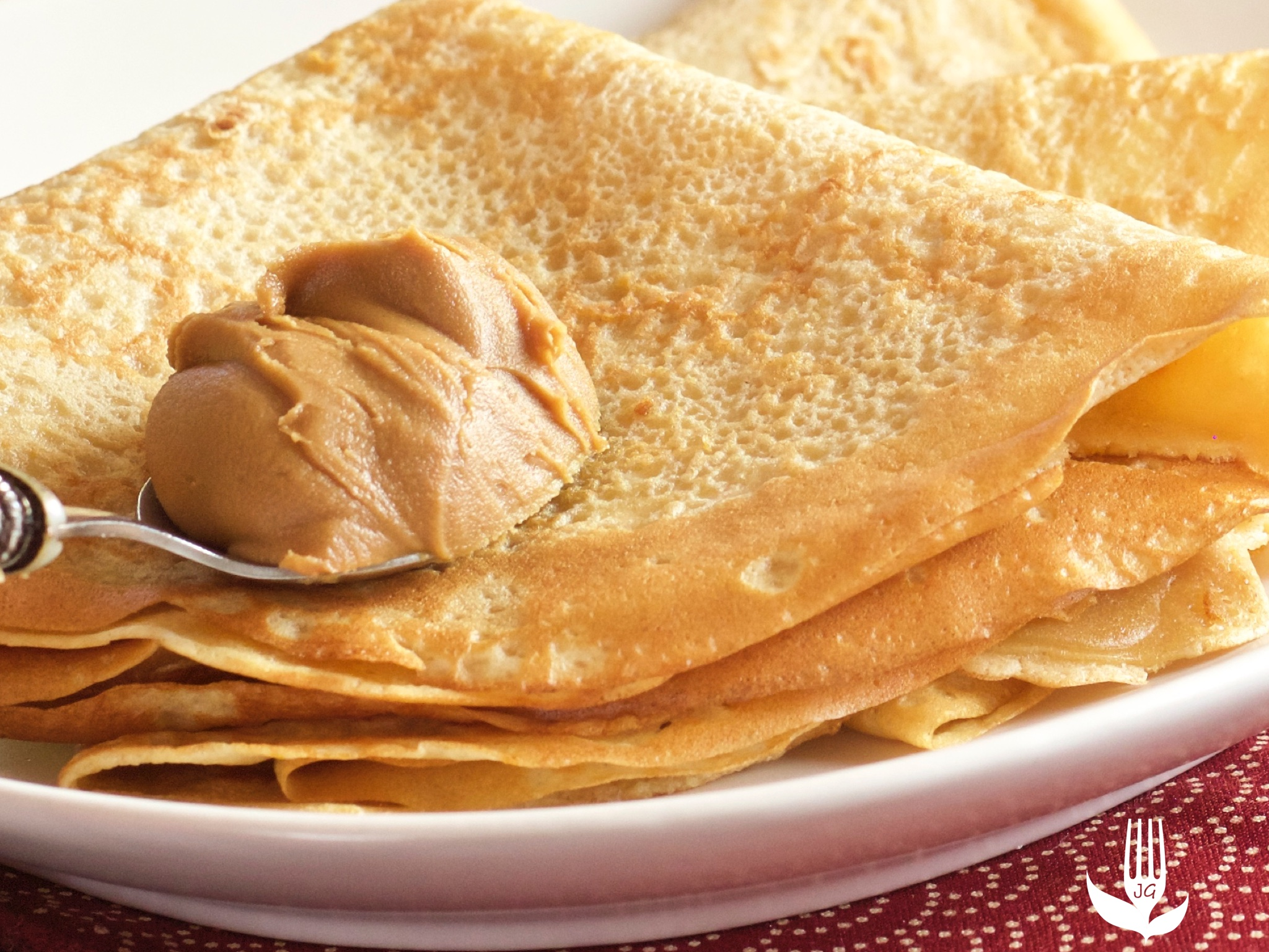 crepes-aux-speculoos-JDG9