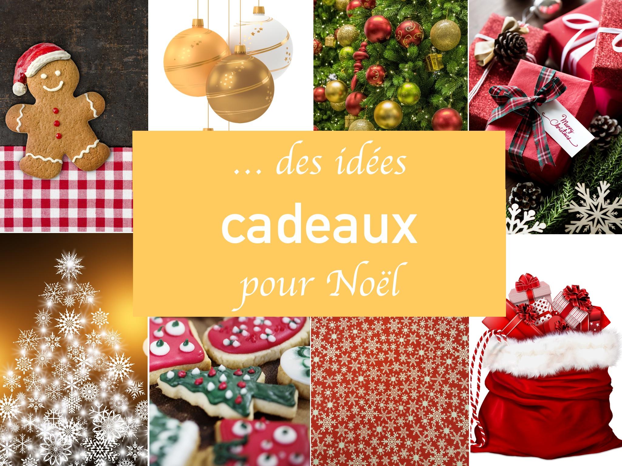 idees-cadeaux-noel-JDG