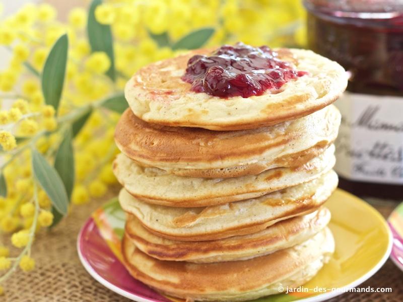 pancakes-10-JDG2016