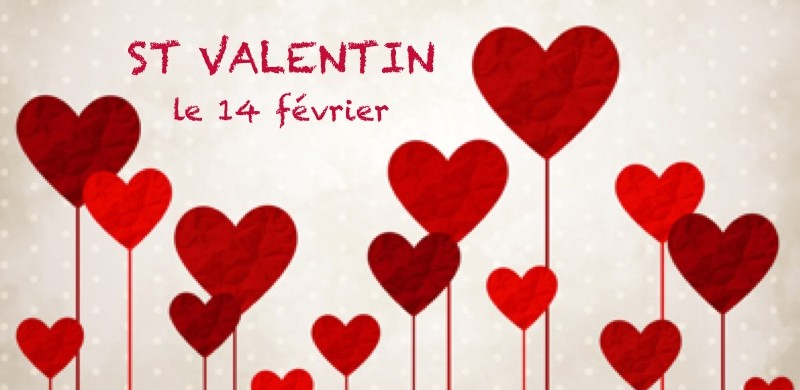Id es recettes st valentin jardin des gourmandsjardin - Image st valentin gratuite ...