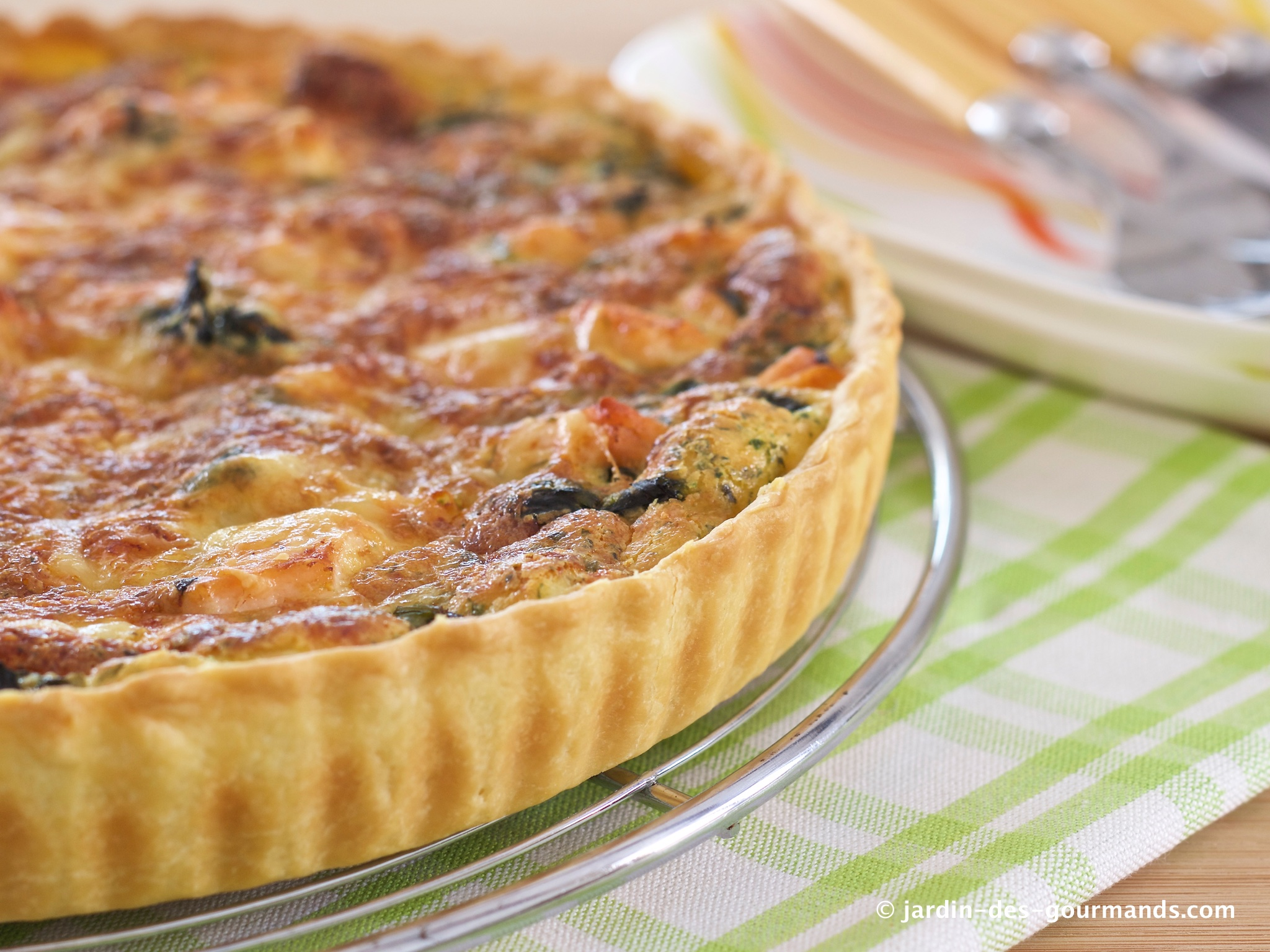 quiche-saumon-et-epinards-jdg3
