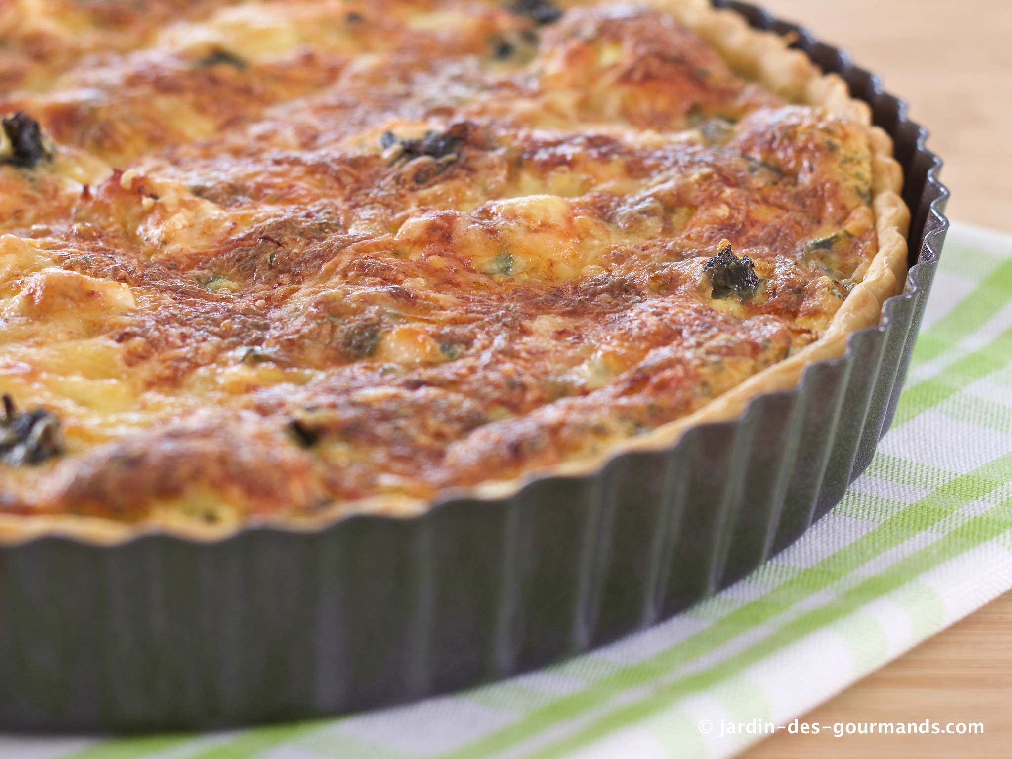 quiche-saumon-et-epinards-jdg8