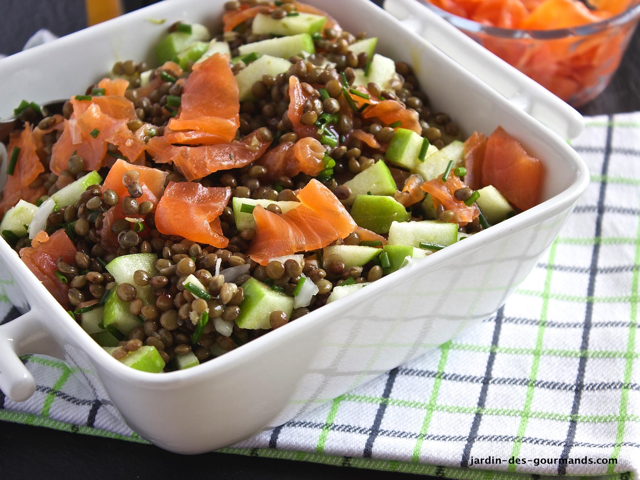 salade-lentilles-et-truite-fumee-s7