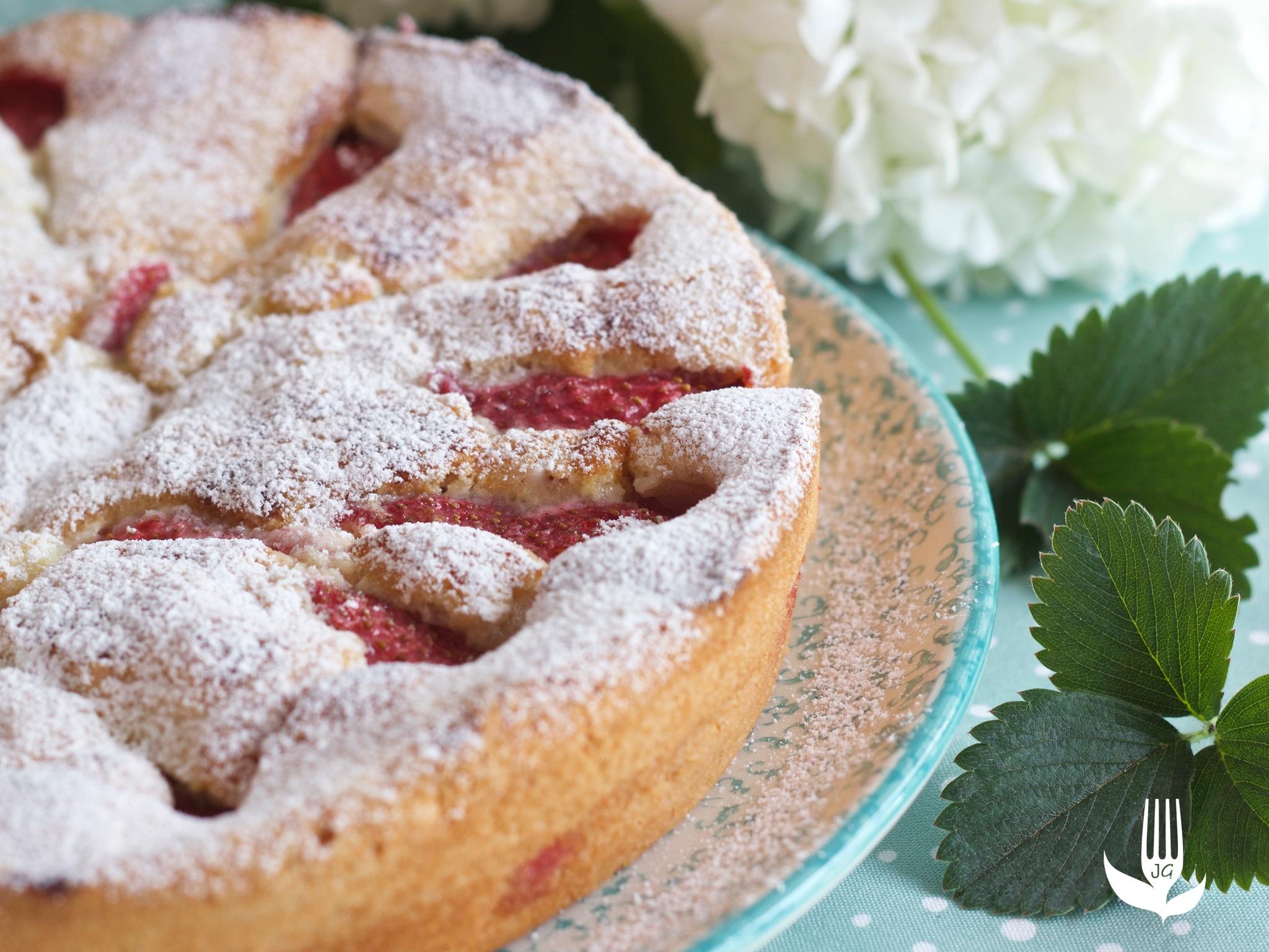 gateau-croustillant-aux-fraises-jdg5