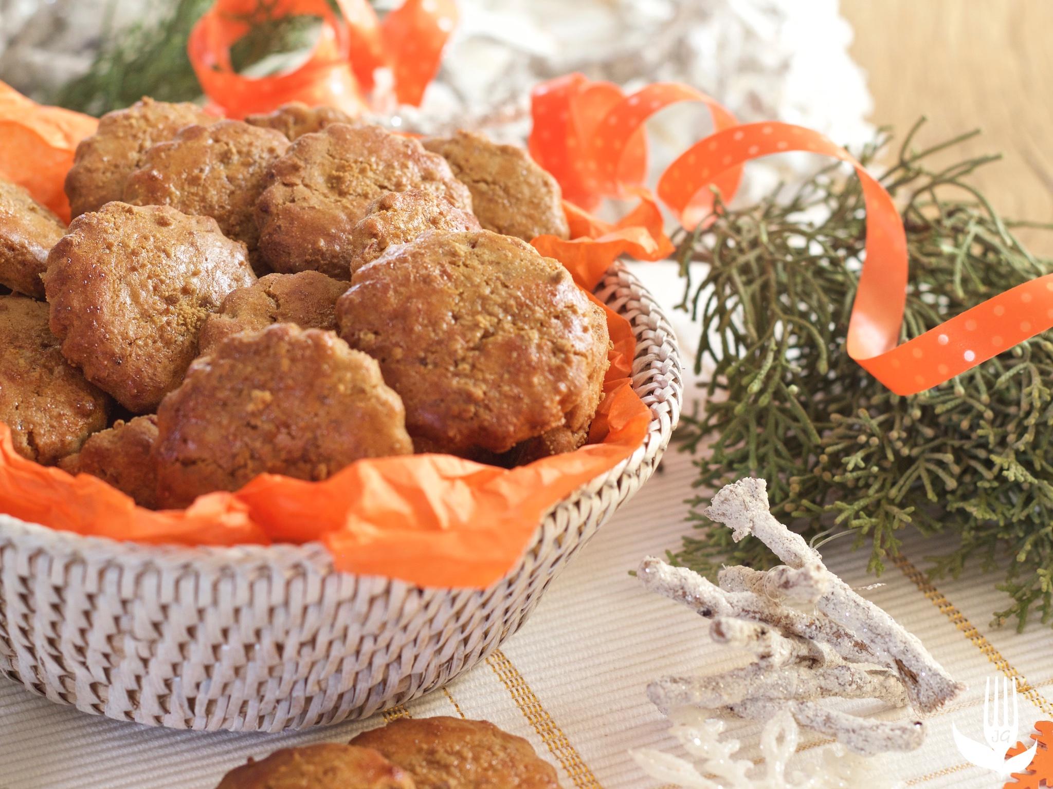 Biscuits-aux-dattes-JDG5