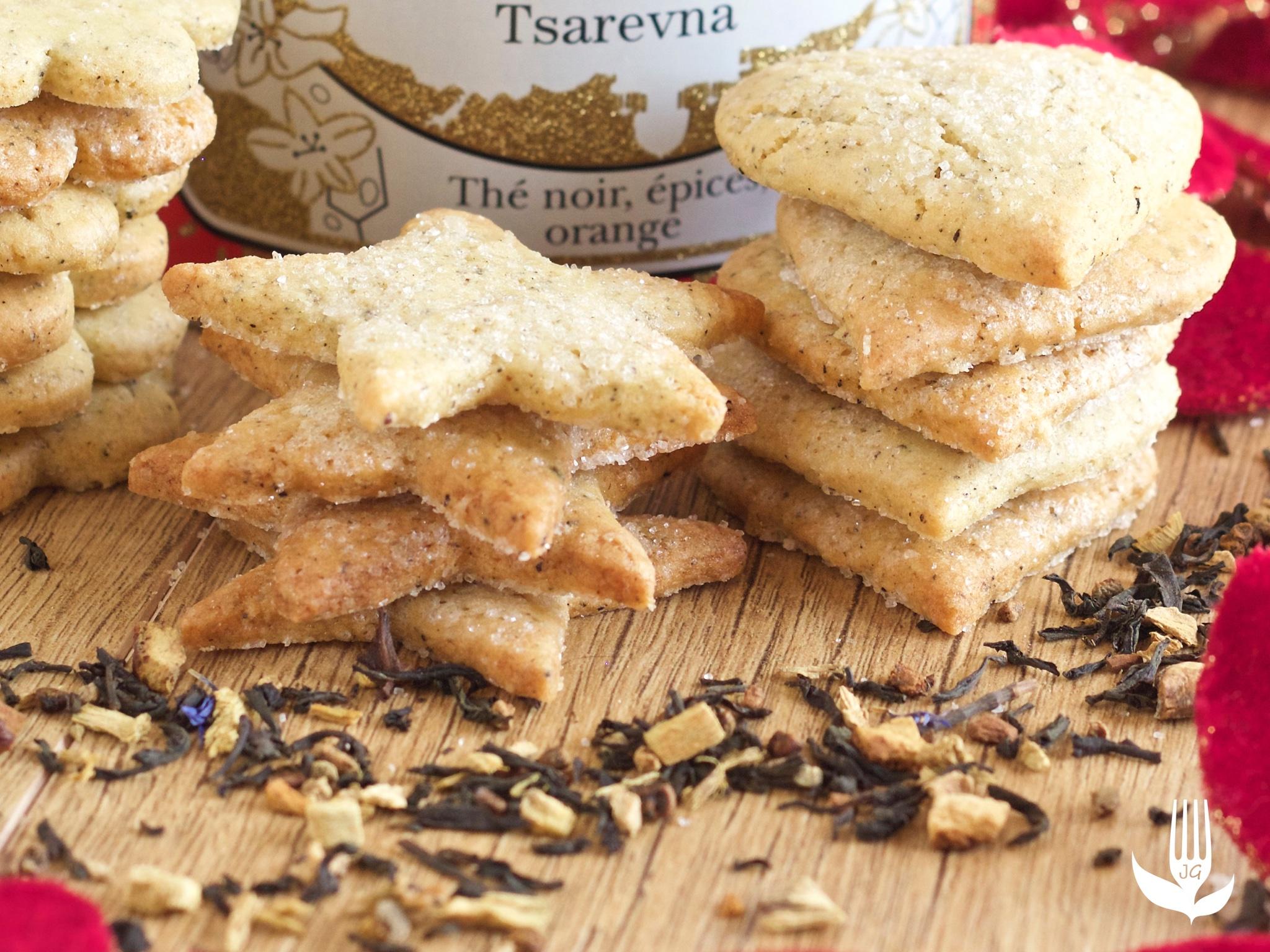 biscuit-au-the-de-noel-jdg4