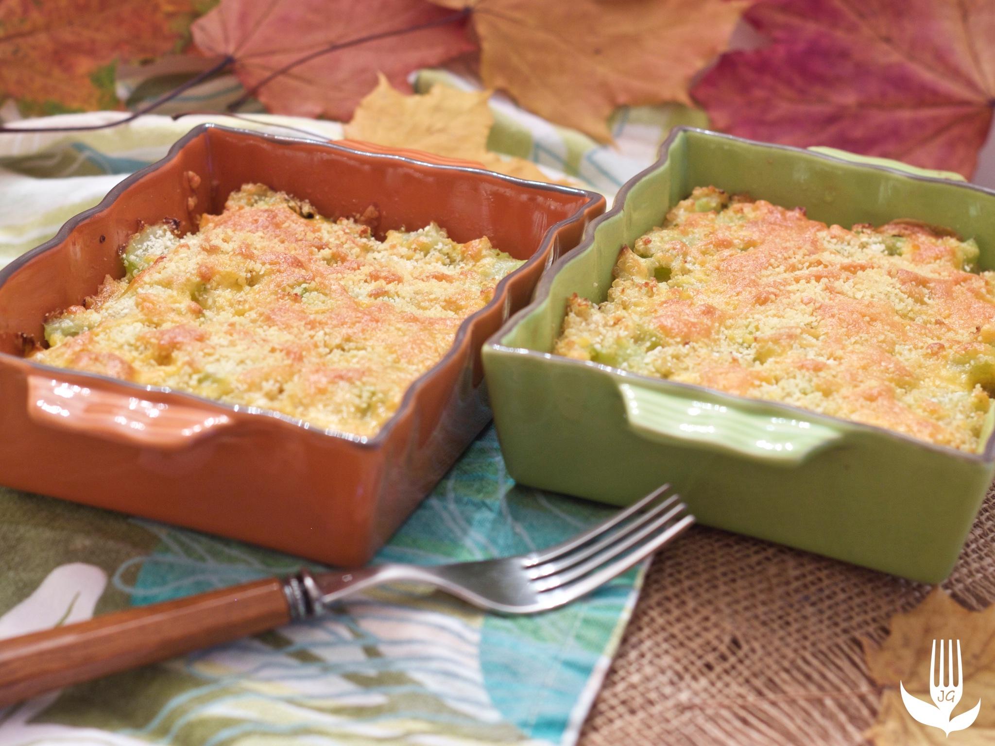 chayotte-et-quinoa-aux-2-fromages-JDG7