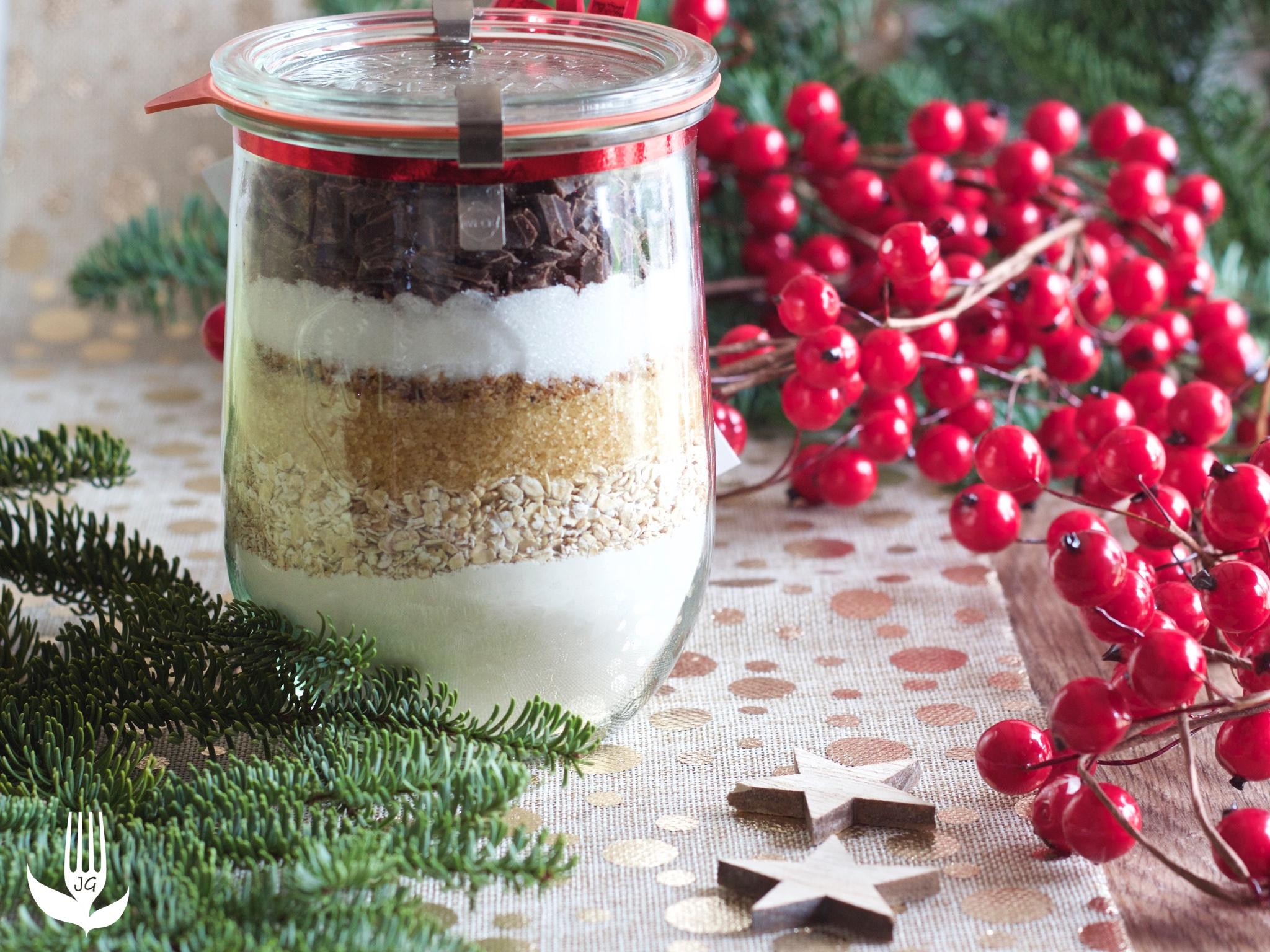 cookie-geant-cadeau-gourmand-JDG4